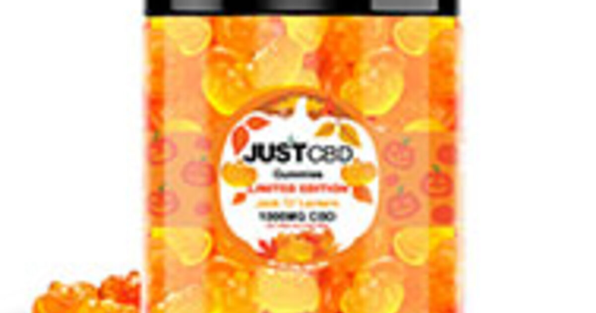 CBD trimmings help in alleviation from inconvenience and advancement in cerebrum danger